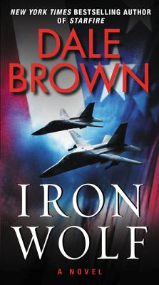 Iron Wolf, Dale Brown