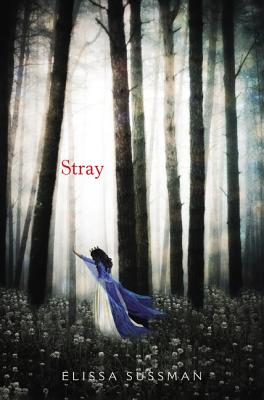 Image for Stray