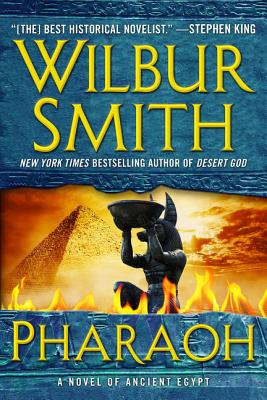 Image for Unti Wilbur Smith #4