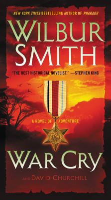 Image for War Cry