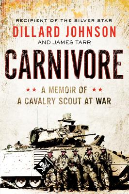 Image for Carnivore