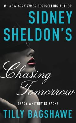 Image for Sidney Sheldon's Chasing Tomorrow