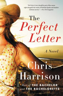 Image for The Perfect Letter