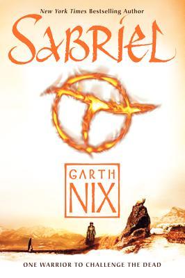 Image for Sabriel (Old Kingdom)