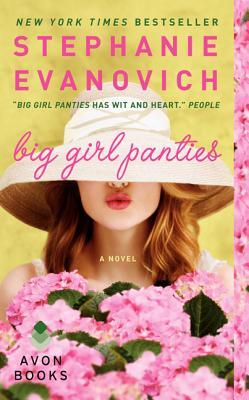 Image for Big Girl Panties: A Novel