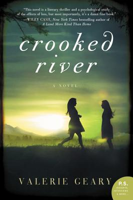 Image for Crooked River