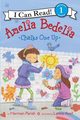 Image for Amelia Bedelia Chalks One Up (I Can Read Level 1)