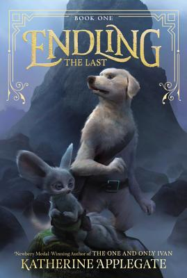 Image for Endling #1: The Last