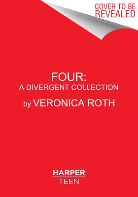 Image for Four: A Divergent Collection
