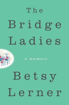 Image for The Bridge Ladies