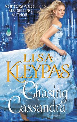 Image for Chasing Cassandra: The Ravenels
