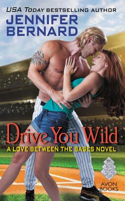 Drive You Wild, Bernard, Jennifer