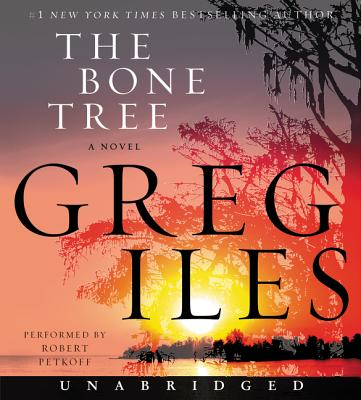 Image for The Bone Tree Unabridged CD