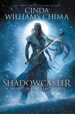 Image for SHADOWCASTER