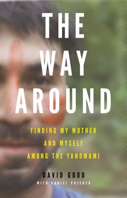 Image for WAY AROUND