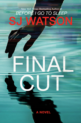Image for FINAL CUT