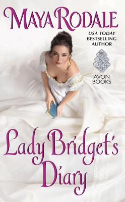 Image for Lady Bridget's Diary (Cavendish Series, The)