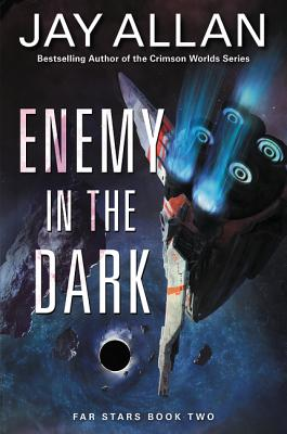 Image for Enemy in the Dark