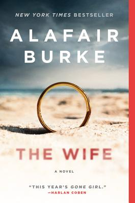Image for The Wife: A Novel