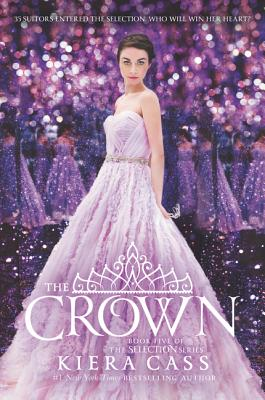 Image for THE CROWN