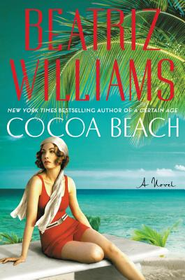 Image for Cocoa Beach