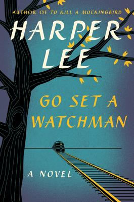 Image for Go Set a Watchman A Novel