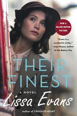 Image for Their Finest: A Novel