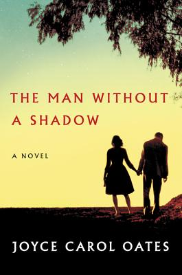 Image for The Man Without a Shadow A Novel