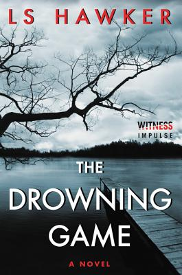 Image for The Drowning Game