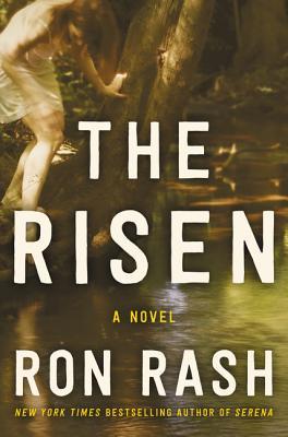 Image for The Risen A Novel
