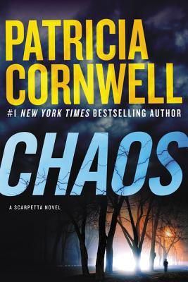 Image for Chaos: A Scarpetta Novel (Kay Scarpetta)