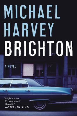 Image for Brighton: A Novel