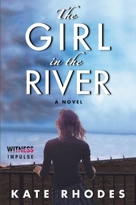 Image for The Girl In The River