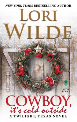 Image for Cowboy, It's Cold Outside