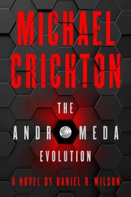 Image for Andromeda Evolution