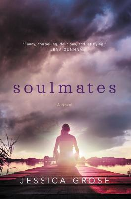 Image for SOULMATES