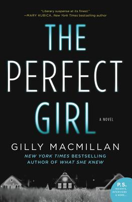 Image for The Perfect Girl: A Novel