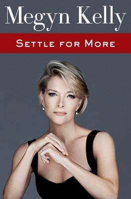 Image for Settle For More
