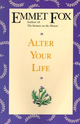Image for Alter Your Life