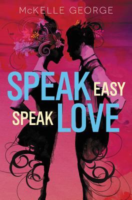 Image for Speak Easy, Speak Love