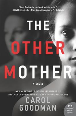 Image for The Other Mother