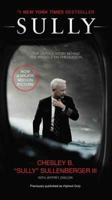 Image for Sully: My Search for What Really Matters