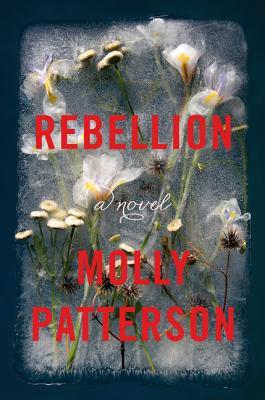Image for Rebellion: A Novel