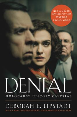 Image for Denial: Holocaust History on Trial