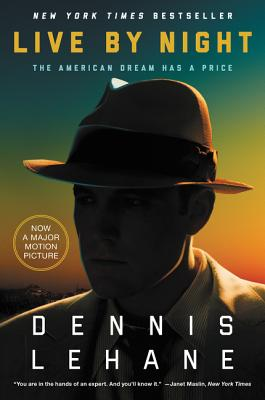 Image for Live By Night