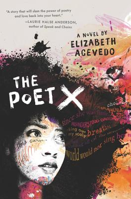 Image for POET X
