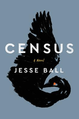 Image for Census A Novel
