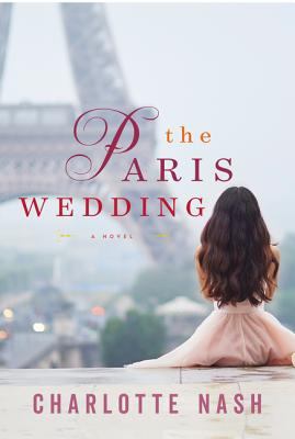 Image for The Paris Wedding