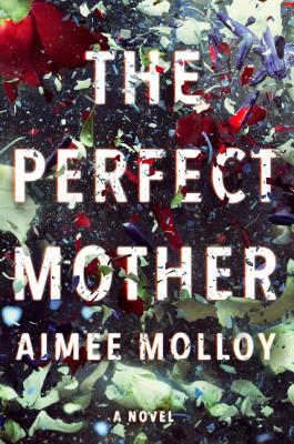 Image for PERFECT MOTHER