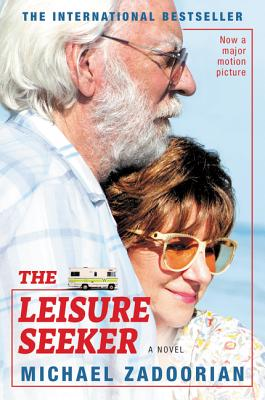 Image for The Leisure Seeker [Movie Tie-in]: A Novel